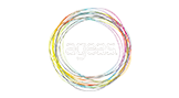 HighGear offical partner of Ageas